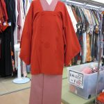 着物を買うなら 総合リサイクルショップフライズ久留米店 久留米市 買取り情報