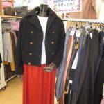 大きめサイズの洋服を買うなら 総合リサイクルショップフライズ久留米店 久留米市 買取り情報