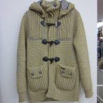 ジャケット・コートを買うなら 総合リサイクルショップ フライズ久留米店 久留米市 買取り情報