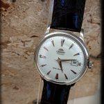 SALE情報&腕時計を売るなら 総合リサイクルショップフライズ久留米店 久留米市 買取り情報