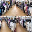夏服を買うなら 総合リサイクルショップフライズ久留米店 久留米市 買取り情報