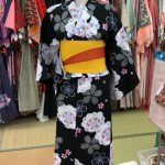 浴衣を買うなら 総合リサイクルショップフライズ久留米店 久留米市 買取り情報