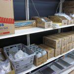 エアコンの部材を買うなら 総合リサイクルショップフライズ久留米店 久留米市 買取り情報