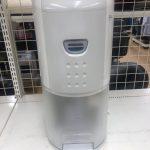 除湿機を買うなら 総合リサイクルショップフライズ久留米店 久留米市 買取り情報