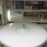 LEDシーリングライトを売るなら 総合リサイクルショップフライズ久留米店 久留米市 買取り情報