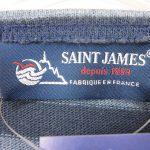 SAINTJAMES セントジェームスを売るなら 総合リサイクルショップフライズ久留米店 久留米市 買取り情報