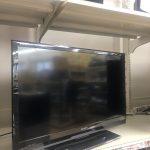 TVを売るなら 総合リサイクルショップフライズ久留米店 久留米市 買取り情報