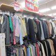 冬物衣料を買うなら 総合リサイクルショップフライズ久留米店 久留米市 買取り情報