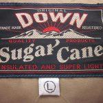SUGAR CANE(シュガーケーン)を売るなら 総合リサイクルショップフライズ久留米店 久留米市 買取り情報