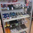 靴を買うなら 総合リサイクルショップフライズ久留米店 久留米市 買取り情報