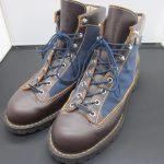 靴を売るなら 総合リサイクルショップフライズ久留米店 久留米市 買取り情報