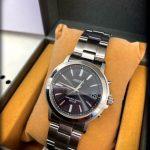 G-SHOCK集めています!!腕時計を売るなら 総合リサイクルショップフライズ久留米店 久留米市 腕時計買取り情報