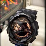 G-SHOCK集めています!!G-SHOCKを売るなら 総合リサイクルショップフライズ久留米店 久留米市 腕時計買取り情報