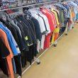 衣料を売るなら 総合リサイクルショップフライズ久留米店 久留米市 買取り情報