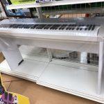 電子ピアノを買うなら 総合リサイクルショップフライズ久留米店 久留米市 買取り情報