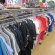 夏物衣料を買うなら 総合リサイクルショップフライズ久留米店 久留米市 買取り情報