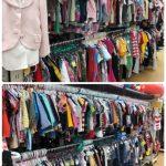 子供服を買うなら 総合リサイクルショップフライズ久留米店 久留米市 買取り情報