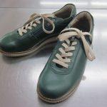 スニーカーを売るなら 総合リサイクルショップフライズ久留米店 久留米市 買取り情報
