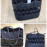 慈雨のバッグを買うなら 総合リサイクルショップフライズ久留米店 久留米市 買取り情報
