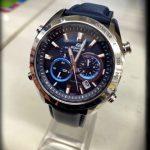 G-SHOCK集めています!!腕時計を売るなら 総合リサイクルショップフライズ久留米店 久留米市 買取り情報