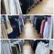 洋服を買うなら 総合リサイクルショップフライズ久留米店 久留米市 買取り情報