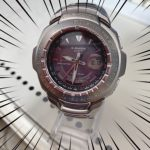 G-SHOCK集めています!!G-SHOCK腕時計を売るなら 総合リサイクルショップフライズ久留米店 久留米市 買取り情報