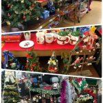 クリスマス用品を買うなら 総合リサイクルショップフライズ久留米店 久留米市 買取り情報