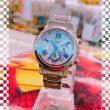 G-SHOCK・CASIO集めています!!腕時計を売るなら 総合リサイクルショップフライズ久留米店 久留米市 買取り情報
