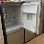 冷蔵庫を売るなら 総合リサイクルショップフライズ久留米店 久留米市 買取り情報
