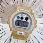 腕時計買取ります!!腕時計を売るなら 総合リサイクルショップフライズ久留米店 久留米市 買取り情報