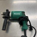 電動工具を売るなら 総合リサイクルショップフライズ久留米店 久留米市 買取り情報
