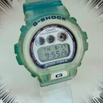 G-SHOCK・腕時計買取強化中!!腕時計を売るなら 総合リサイクルショップフライズ久留米店 久留米市 買取り情報