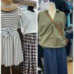 洋服を買うなら総合リサイクルショップフライズ久留米店 久留米市 買取り情報