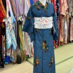 着物を買うなら総合リサイクルショップフライズ久留米店 久留米市 買取り情報