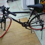 自転車 を売るなら 総合 リサイクルショップ フライズ佐賀店 佐賀市 買取り