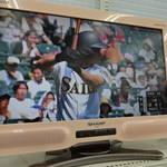 シャープ 液晶テレビ を売るなら  総合 リサイクルショップ フライズ 佐賀 店 佐賀市 買い取り 査定