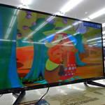 TEES 地デジ 液晶 テレビ を売るなら  総合 リサイクルショップ フライズ 佐賀 店 佐賀市 買い取り 査定