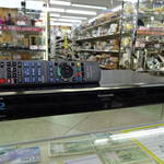 パナソニック  Blu-ray & DVD レコーダー を売るなら  総合 リサイクルショップ フライズ佐賀店 佐賀市 買取り 査定