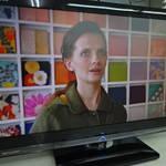 シャープ 液晶 テレビ を売るなら  総合 リサイクルショップ フライズ佐賀店 佐賀市 買取り 査定