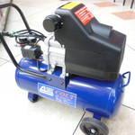 電動工具 を売るなら  総合 リサイクルショップ フライズ 佐賀店 佐賀市 買い取り 査定