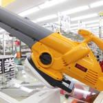 リョービ 電動 工具 を売るなら  総合 リサイクルショップ フライズ 佐賀店 佐賀市 買い取り 査定