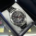 腕時計 を売るなら 総合 リサイクルショップ フライズ佐賀店 佐賀市 買取り