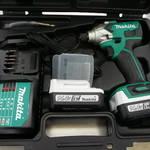 マキタ電動工具 を売るなら  総合 リサイクルショップ フライズ 佐賀店 佐賀市 買い取り 査定