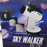 望遠鏡 を売るなら  総合 リサイクルショップ フライズ 佐賀 店 佐賀市 買い取り 査定