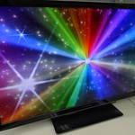 パナソニック 37型 液晶 テレビ を売るなら 総合 リサイクルショップ フライズ佐賀店 佐賀市 買取り 査定