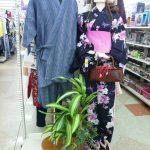 浴衣を売るなら 総合 リサイクルショップ フライズ佐賀店 佐賀市 買取り