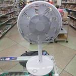 季節家電を売るなら 総合 リサイクルショップ フライズ佐賀店 佐賀市 買取り