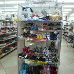 キッズ靴 を売るなら 総合 リサイクルショップ フライズ 佐賀店 佐賀市 買取り