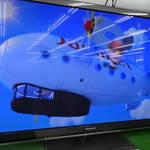 パナソニック 42型 テレビを売るなら 総合リサイクルショップ フライズ佐賀店 佐賀市 中古 買取り