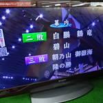 SHARP 32型 液晶テレビ を売るなら フライズ佐賀店 佐賀市 中古 買取り